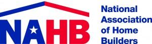 National Association of Home Builders Member.
